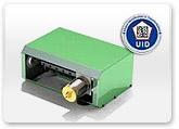 thumb_3000-i130-30-3000-i130-40